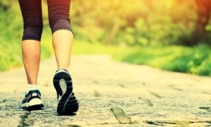 Exercises to cure arthritis
