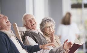 Cómo Curar la Artritis Reumatoide de Manera Natural