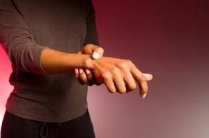 Cómo se Cura la Artritis de Forma Totalmente Natural