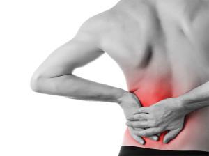 Cómo Tratar la Artritis Reumatoide con Medicina Natural