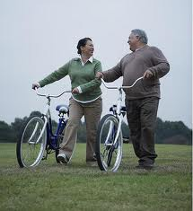 Descubre Qué Ejercicio es Bueno para la Osteoartritis