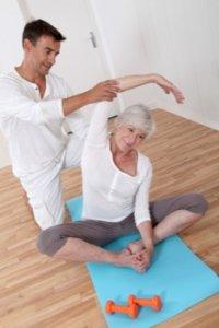 Descubre Qué Tratamiento es Bueno para la Artritis