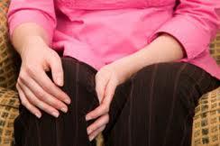 El Mejor Remedio para la Artritis para Curarse