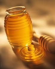 ¿Es Buena la Miel y Canela para la Artritis?