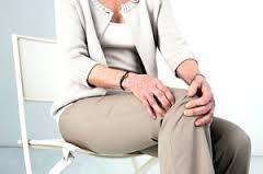 ¿Es Posible Curar la Artritis de Forma Natural?
