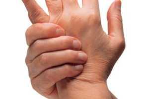 Esta Medicina Natural para la Artritis me Salvó la Vida