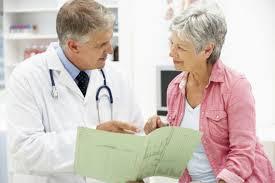 ¿Existe una Cura para la Artritis Reumatoide?