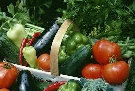 La Alimentación para Artríticos que Deberías Adoptar
