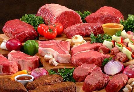 ¿La Carne de Res es Mala para la Artritis?