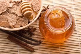 ¿La Miel es Buena para la Artritis?