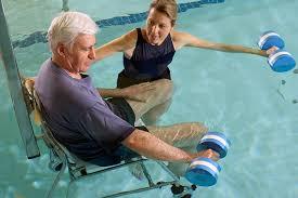 Las Mejores Curas Naturales para la Artritis Reumatoidea