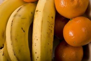 ¿Los Antioxidantes son Buenos para la Artritis?