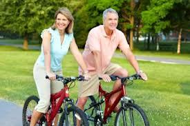 ¿Los Ejercicios Aeróbicos son Buenos para la Artritis?