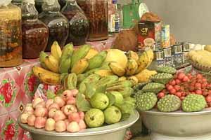 Los Mejores Alimentos para Personas con Artritis