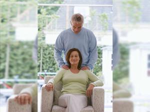 Medicina Alternativa para Curar la Artritis Reumatoide