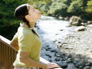 Medicina Natural para Curar la Artritis Reumatoidea