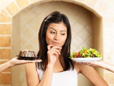 Qué Alimentos son Buenos para la Artritis Reumatoidea