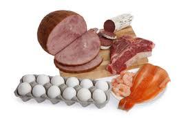 Qué Alimentos son Malos para la Artritis Reumatoidea