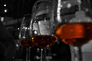 Qué Bebida para la Artritis es Buena