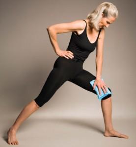cómo combatir la artritis
