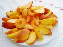 Qué Frutas son Buenas para la Artritis Reumatoidea