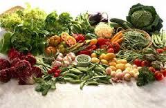 Recomendaciones Nutricionales para Pacientes con Artritis Reumatoide