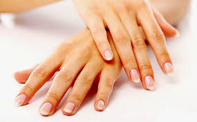 Artritis en las Manos - Qué Sirve para Curarlo
