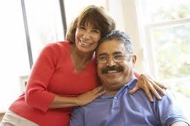 Cómo Controlar el Dolor Crónico de la Artritis Naturalmente