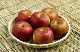 Cómo Curar la Artritis con Vinagre de Manzana