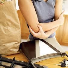 Cómo Eliminar el Dolor de la Artritis Reumatoide Naturalmente