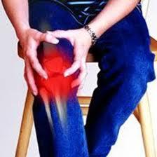 Cómo Eliminar los Síntomas de la Artritis con Estos Alimentos