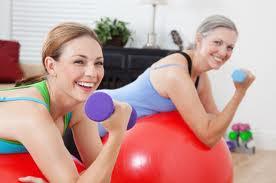 Descubre Cómo Curar la Osteoartritis de Forma Natural