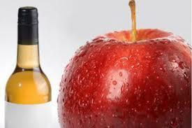 Descubre Cómo Usar el Vinagre de Manzana para la Artritis