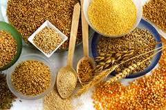Descubre Qué Cereales son Buenos para la Artritis