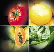 Dieta Alimenticia para Personas con Artritis Reumatoidea