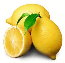 ¿El Limón es Bueno para la Artritis?