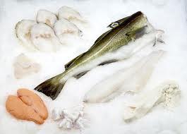 ¿El Pescado es Malo para la Artritis?