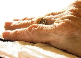 ¿En qué Consiste la Curación para la Artritis Reumatoide?
