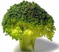 ¿Es Bueno el Brócoli para la Artritis?