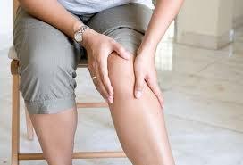 ¿Es Cierto que el Colágeno Ayuda a la Artritis?