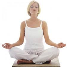 ¿Es Cierto que el Yoga Ayuda a la Artritis?