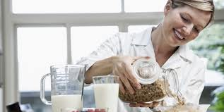 ¿Es Mala la Leche para la Artritis? ¿Se Puede Consumir?