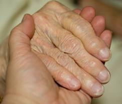 ¿La Artritis se Puede Detener de Forma Natural?