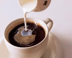 ¿La Cafeína es Mala para la Artritis?