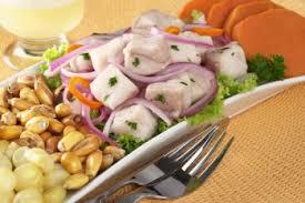 La Mejor Alimentación para Desinflamar Artritis de Rodilla
