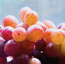¿La Uva es Buena para la Artritis? ¿Sirve para Curar?