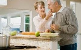 Lista de Comidas Saludables para la Artritis