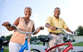 ¿Qué Cosa es Bueno para la Artritis Reumatoide?