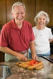 Qué Debe Comer una Persona con Artritis