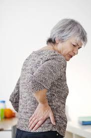 ¿Qué es Importante para Curar la Artritis?
